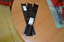Toro mower blades to suit 44 inch XLS and Timecutter
