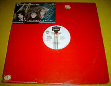 "PHILIPPINES:BANANARAMA - Cruel Summer,Robert De Niro's  12"" EP/LP,Record,Vinyl,"