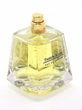 Passion Boisee by Frapin EDP 3.3 / 3.4 fl oz 100ml New Unboxed