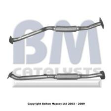 APS70339 EXHAUST FRONT PIPE  FOR NISSAN PRIMERA 1.8 1999-2002
