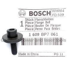 Bosch GCM 8 SJL mitre lame de scie Boulon de bride de serrage vis partie 1 609 BP7 061