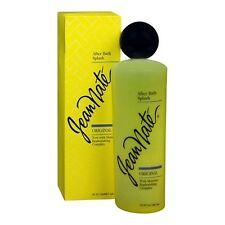 Jean Nate Perfume by Revlon, 30 oz After Bath Splash for Women NEW