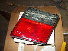 FANALE POSTERIORE DESTRO INTERNO LANCIA DEDRA 89-93 REAR LIGHT RIGHT