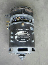 YALE Electric Forklift Traction MOTOR 73B 722238020