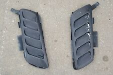 94 95 96 pontiac grand prix GTP hood vents