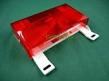 Peterson V25913 RV Trailer Tail Light Replaced Bargman Reflect O Lite