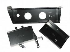 Toyota Landcruiser 80 Series HZJ & FZJ Dual Battery Tray DUAL BATTERY