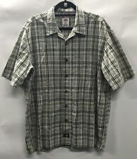 Dickies S/S Shirt Size XL