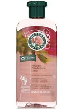Herbal Essences Smooth Collection Shampoo 13.50 oz (Pack of 9)
