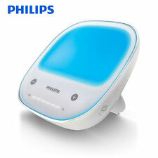 Philips EnergyUp Energy light HF3431/01 Intense blue Rechargeable Pouch