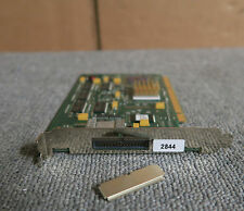IBM 97P3764 - AS / 400 PCI IOP Card Module