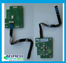 Boton Encendido Acer Aspire 6530 6530G 6930 6930G Power Button DA0ZK1TR6D1