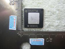 1 Piece TI TA55612A TASS612A TAS5G12A TAS56I2A TAS5612A HTQFP64 IC Chip