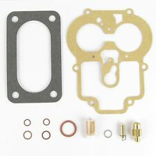 Weber DCD carburettor service kit Ford Fiat Volvo Mini       p/n DCD SERVICE KIT