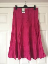 Cherokee Beach Skirt From Holiday Shop Size Large