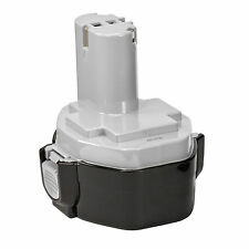 New 14.4V 3.0AH Ni-Mh Battery for MAKITA 1433 1434 1435 1435F 193158-3 194172-2