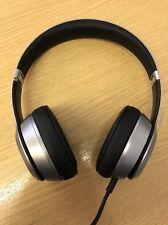 Beats by Dr. Dre Solo2 Wireless Headband Wireless Headphones - Space Grey