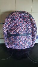 Ladies/Teen backpack new....claires accessories.