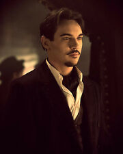 Dracula Jonathan Rhys Meyers Awesome 10x8 Photo