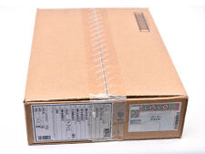 NEW *** Cisco 881 K9 Integrated Services Router CISCO881-K9