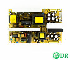 RCA ADPC24200T1Z Power Supply for L32WD22