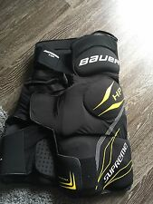 Bauer Supreme TotalOne HP Girdle, Large