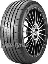 SUMMER TYRE Goodyear Eagle F1 Asymmetric 2 215/45 R18 93Y XL