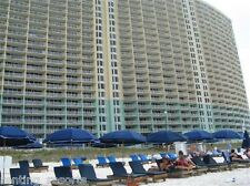 Wyndham Vacation Resorts Panama City Beach FL 2 bdrm Sep Sept Oct Nov Dec