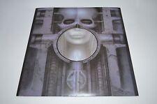 "Emerson Lake & Palmer - Brain Salad Surgery / Castle 1997 / + 7"" Single / TOP"