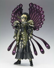 Saint Seiya Myth Cloth Saint Seiya The Greek god Hypnos Action Figure Bandai