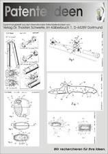 Selbstverteidigung s Waffen und Systeme 8524 Seiten!