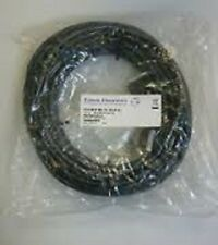 22.8M 75ft M to M Extron Electronics MHRVGA Professional VGA Cable 26-238-19