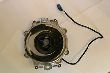 SAAB 9-5 YS3E Front Seat Ventilator Fan Cooling # VD-1-43.10 9374310510