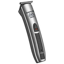 BaByliss Pro FX780 Professional Cord/Cordless Trimmer