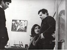 FOTO CINEMA ORIGINALI DI SCENA A11 - SUL FILO DELLA MEMORIA