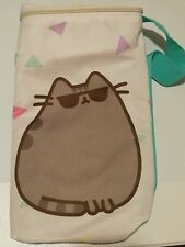 Pusheen the Cat Duffle Bag