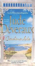Carolina Isle by Jude Deveraux (2006, Paperback)