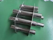 Magnetabscheider 7 er set 190x180x80 ETMGS7