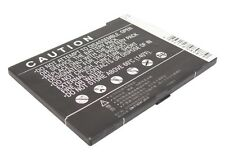 High Quality Battery for Huawei IDEOS S7 Slim Tablet HB4G1H Premium Cell UK