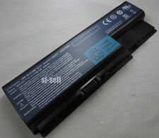 6Cel Genuine Original Battery For Acer Aspire 5710Z 5710ZG 5715Z 5720 5720Z 7738