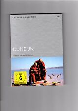 Kundun (Arthaus Collection 24) (2007) DVD