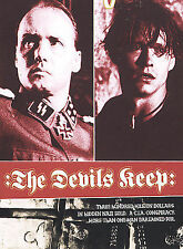The Devils Keep (DVD, 2002)