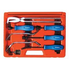 8 Piece Professional Brake Tool Set AST7848 Brand New!