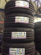 4 x New 225/40/18 92Y XL NEXEN N8000 New Tyres 225 40 18 2254018 Quality C rated