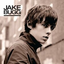 Jake Bugg - Jake Bugg  / MERCURY RECORDS CD