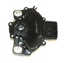 NS200 Neutral Safety Switch FITS Ford Taurus, Windstar - Mercury Sable Monterey