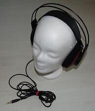 AKG k301 K 301 cabeza perchas auriculares