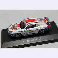 1:43 Car Model 80019 PORSCHE 911 GT3 - KILO AMERICANO