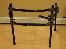 Roland MDS-12 Drum Rack Stand V-Drum VDrum MDS12 for 20 10 9 8 6 3 TD 30 20 11