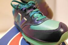 New Balance ML574BOW Rainbow Size 11 NDS